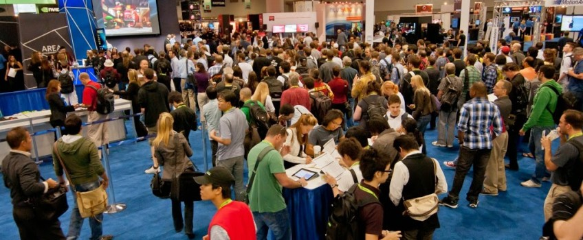 Long-Time Exhibitors and New Ones Bring Excitement to SIGGRAPH 2014