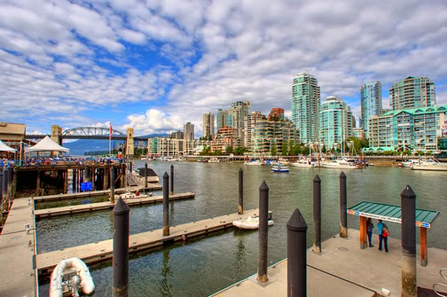 Top 10 Ten Reasons to Stay at an Official SIGGRAPH 2014 Hotel