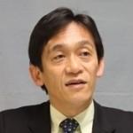 SIGGRAPH Asia Conference Chair Yoshifumi Kitamura