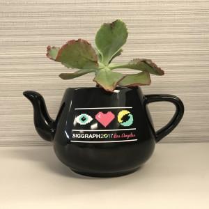Mug Hacks_Plant