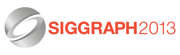 SIGGRAPH 2013 Art Gallery: A Showcase of Digital and Interactive Advancements