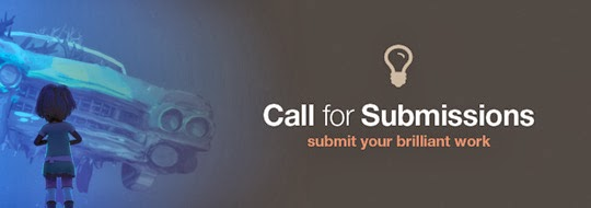 SIGGRAPH 2014 Call for Submissions