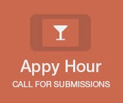 "SIGGRAPH 2014 Seeks Developer App Submissions for New ""Appy Hour"""