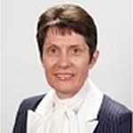 Theresa-Marie Ryne