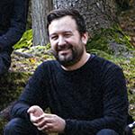 Vincent Morisset
