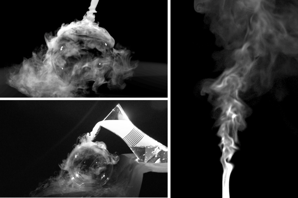 s2016_Technical Papers_0032_Schrodingers Smoke