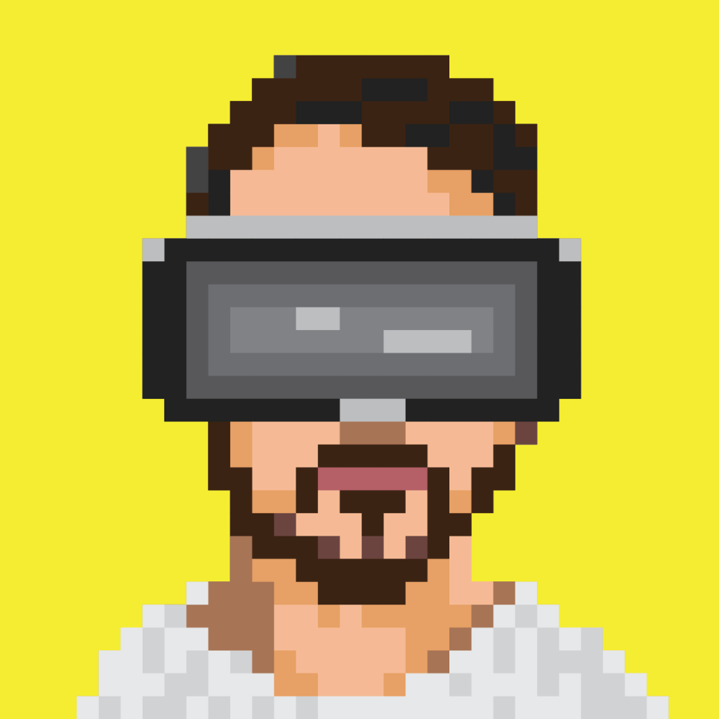 max_headset
