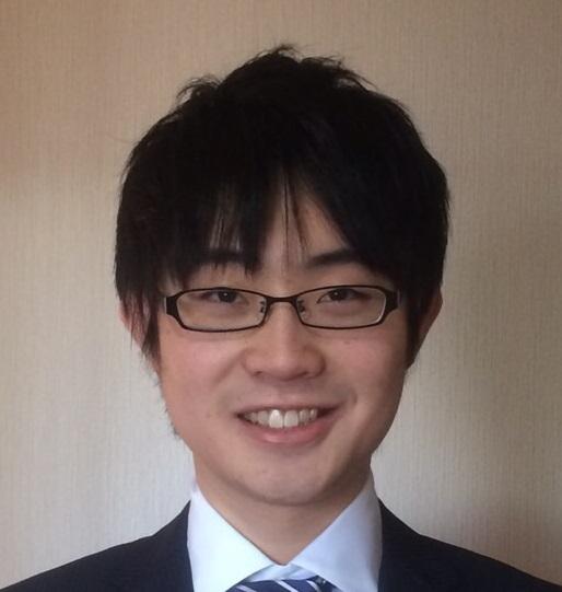 Shoichi Furukawa
