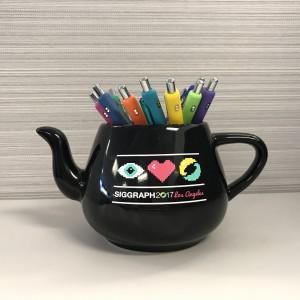 Mug Hacks_Desk Caddy