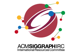 ACM SIGGRAPH International Resources Committee