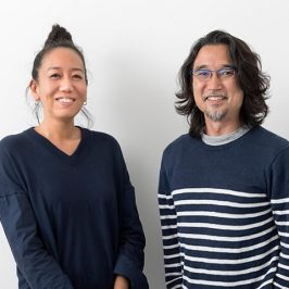 SIGGRAPH Asia: Computer Animation Festival