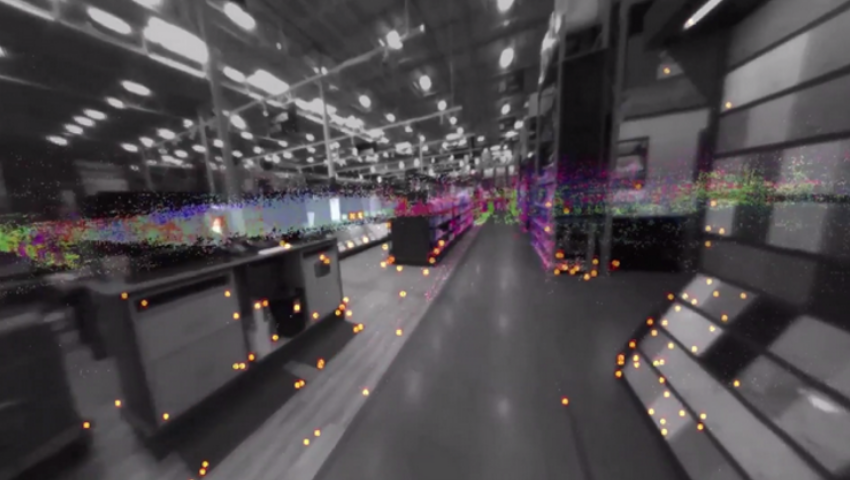 Seeing Things That Aren't There — How Augmented Reality Will Change Our Lives