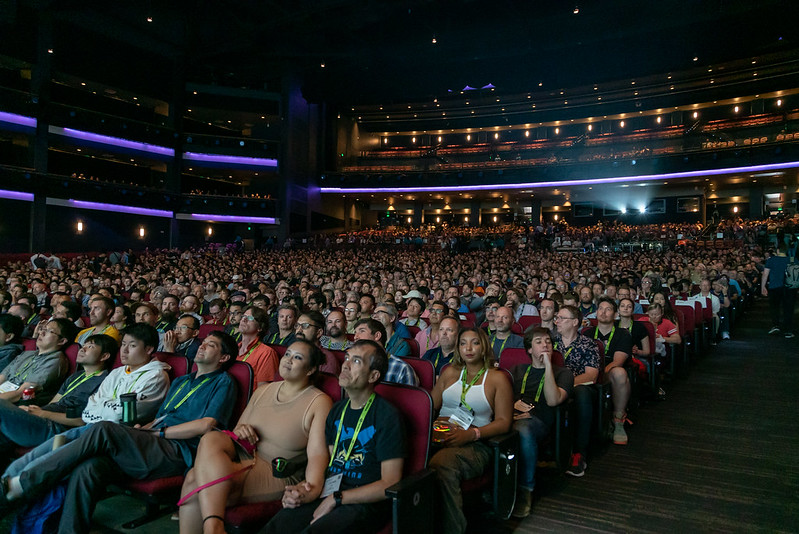 Guide to Submitting a Short to SIGGRAPH 2020