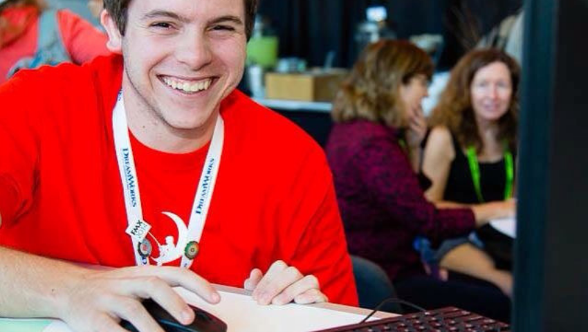 12 Tips to Master Your Essay Submission for the SIGGRAPH 2020 Student Volunteer Program
