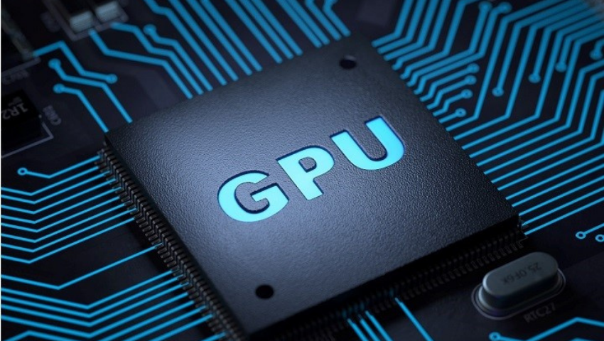 GPU Suppliers Are Increasing While Demand May Decline