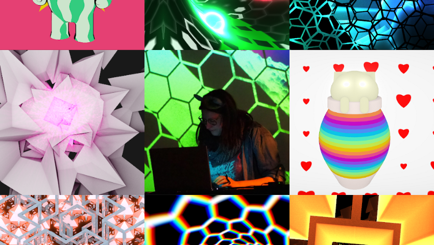 11 Things You Can't Miss During SIGGRAPH 2021