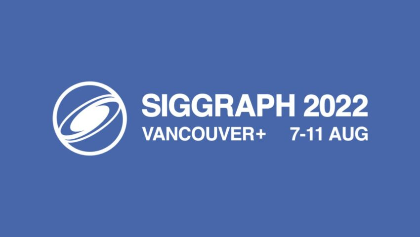 Reflecting on 48, Preparing for 49: SIGGRAPH 2022